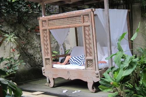 Bali-8._c0153966_10352892.jpg
