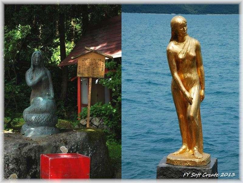 ◆ 2007年 夏 東北温泉めぐり 3日目_d0316868_1033345.jpg