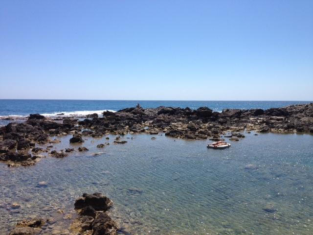 23/06/2013 Casteglioncelloの海_a0136671_283989.jpg