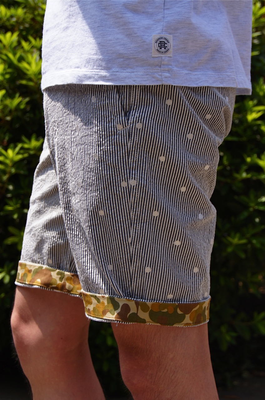 "DOGDAYS - MORE SALE ""SHORTS\"" selection!!  _f0020773_21455270.jpg"