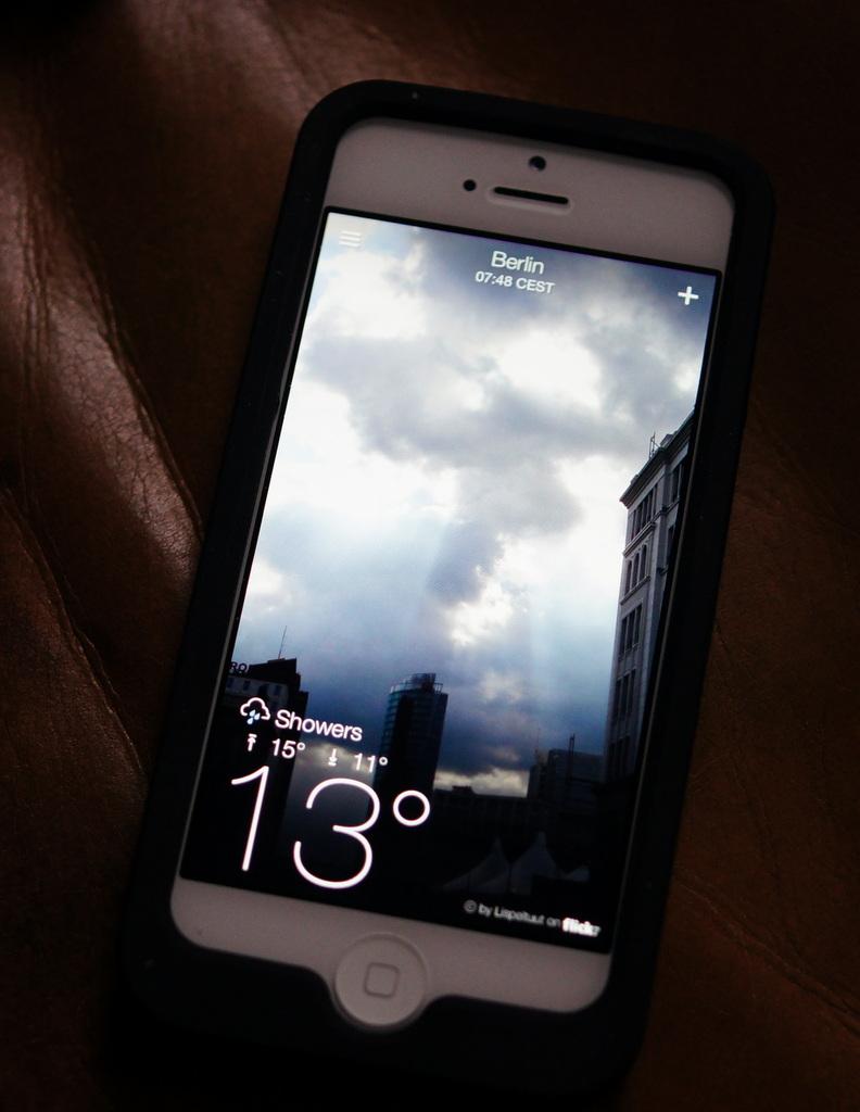 今朝は外気温13℃、雨。_c0180686_18142688.jpg