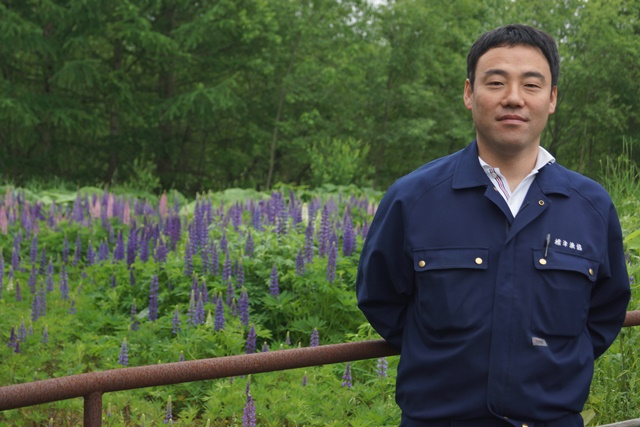 最高です楽天田中投手が10連勝、都議会選挙結果の意味、安倍総理・橋下代表に期待するもの、頑張れ安倍総理_d0181492_22535475.jpg