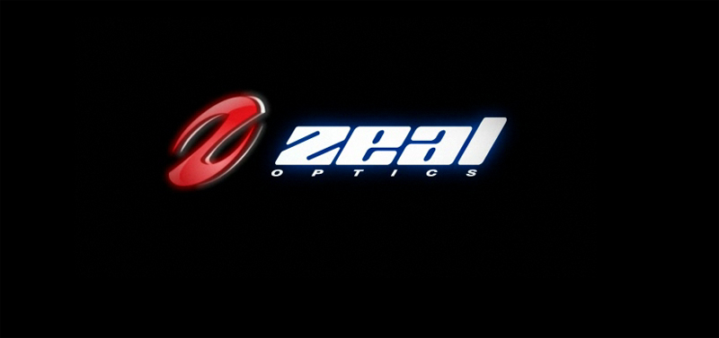 ZEAL(ジール)初カーボンファイバー搭載モデル・2013年新作ARMADA(アルマダ)リリース!_c0003493_15273597.jpg