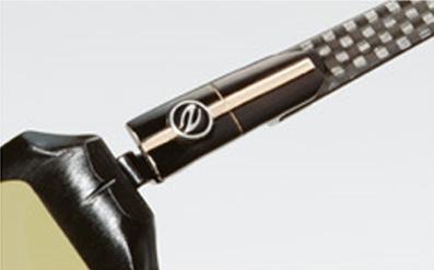 ZEAL(ジール)初カーボンファイバー搭載モデル・2013年新作ARMADA(アルマダ)リリース!_c0003493_15292166.jpg