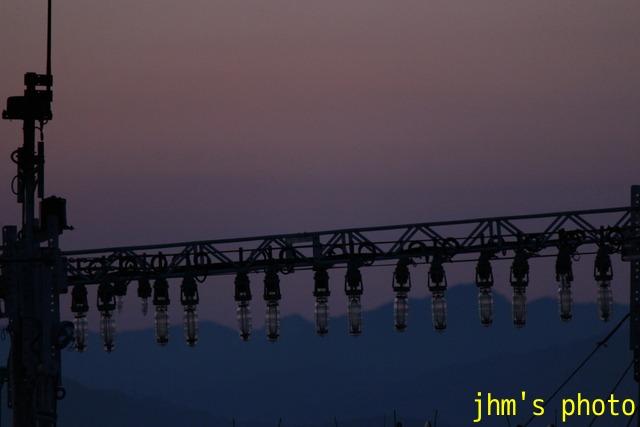 夕暮れの釣人たち_a0158797_14311714.jpg