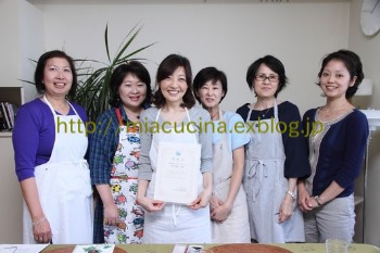 タカナシ乳業HP掲載のお知らせ_b0107003_11325495.jpg