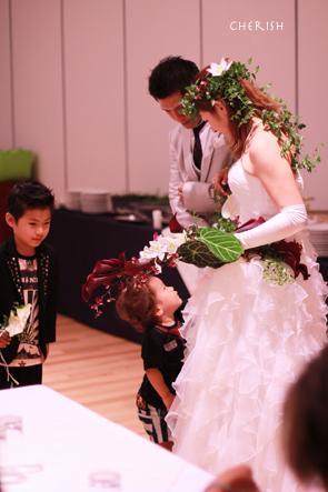 Hawaiian Wedding_b0208604_023773.jpg