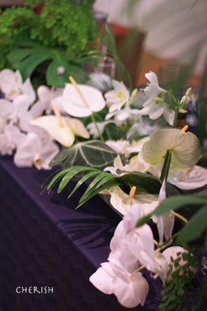 Hawaiian Wedding_b0208604_154878.jpg