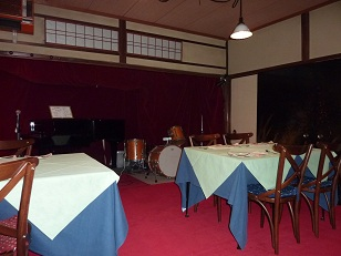 京都でフレンチ_a0177314_7262613.jpg