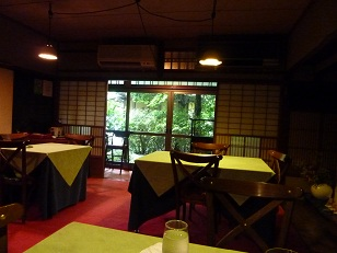 京都でフレンチ_a0177314_7263767.jpg