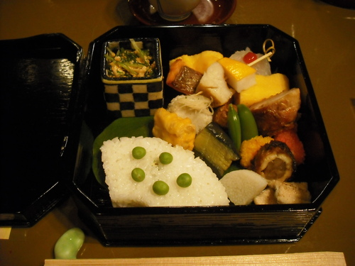 アプリコティ★えいこのキッチン        apricoty12.exblog.jp