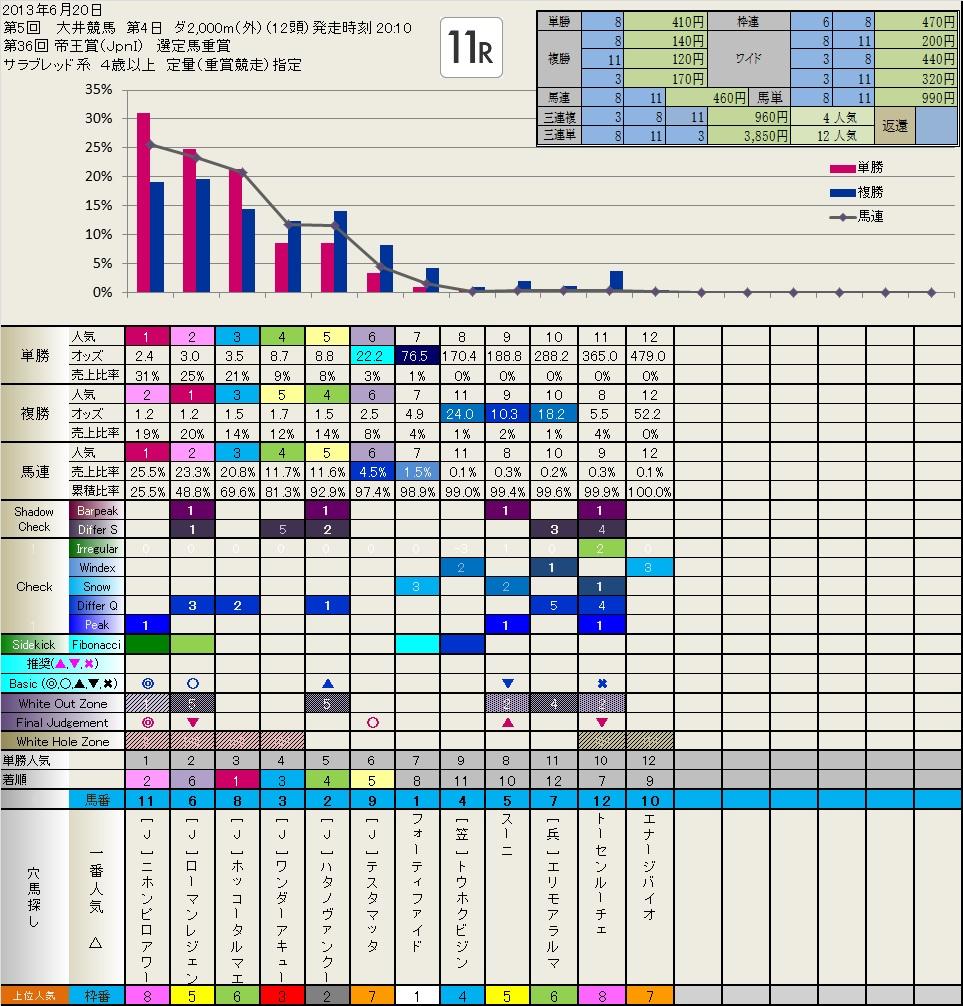 b0201522_22412420.jpg