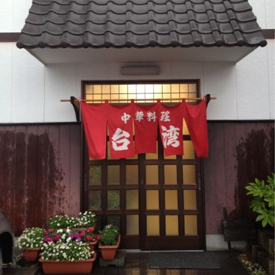 6月20日、周防大島〜柳井_d0102724_1647639.jpg