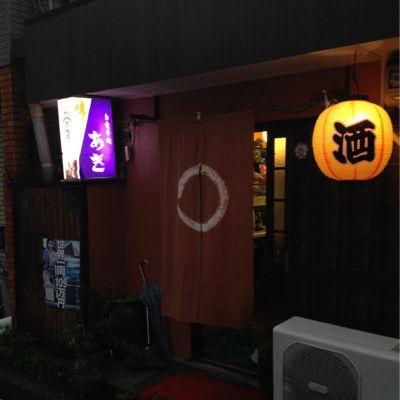 6月20日、周防大島〜柳井_d0102724_1647721.jpg