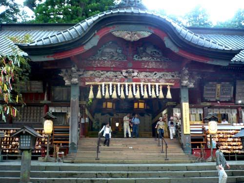 バスで行く富士山麓巡り_d0127634_11455682.jpg