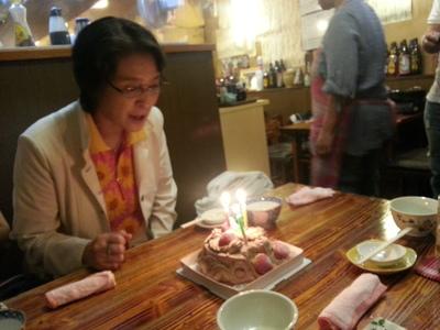 6月25日は、、、、杉本プロの誕生日!!!!_b0259538_16184748.jpg