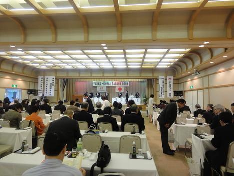 日本温泉協会総会_f0219043_9201958.jpg