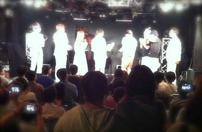 ライブイベント終了〜・・などなど_c0186460_1232644.jpg