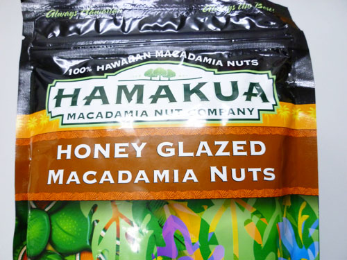 HAMAKUA Macadamia Nuts Glazed Honey Macs_c0152767_22483780.jpg
