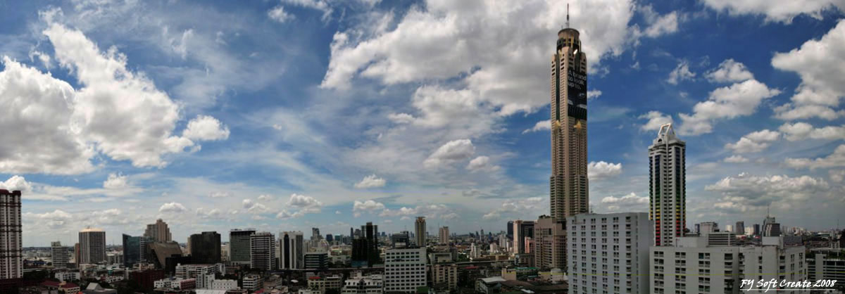 ◆ BAIYOKE SKY 三景 (2008年)_d0316868_7595024.jpg