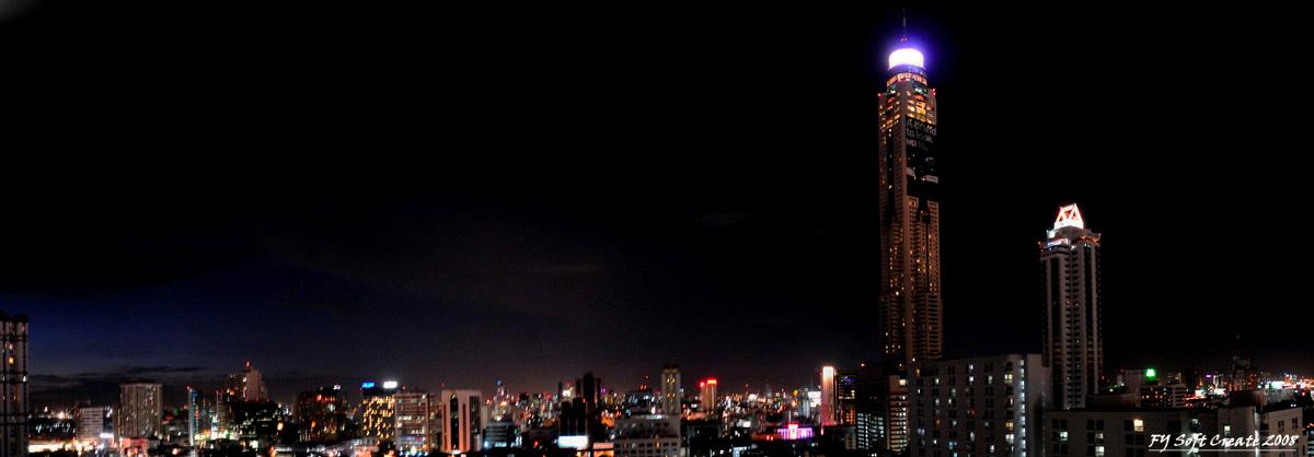 ◆ BAIYOKE SKY 三景 (2008年)_d0316868_8067.jpg