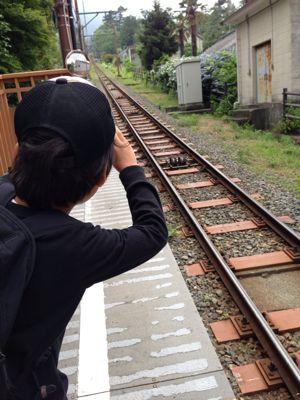 箱根_a0004374_16441076.jpg