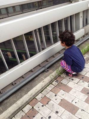 箱根_a0004374_16441296.jpg