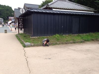 箱根_a0004374_1644827.jpg