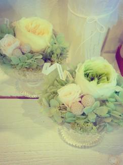 preserved flower_b0209477_18515835.jpg