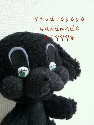 a0294680_16103170.jpg