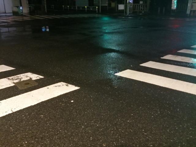 『1日中雨』_a0075684_23191933.jpg