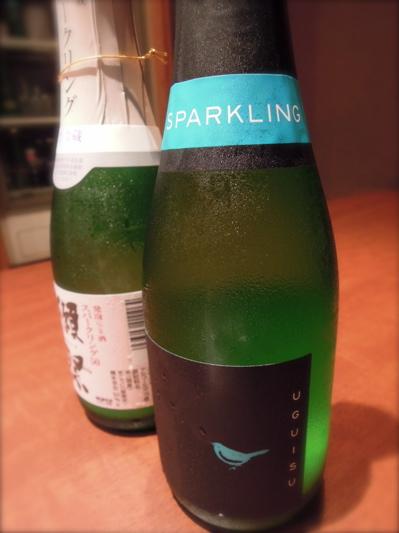 日本酒で乾杯♪_f0232994_0201556.jpg