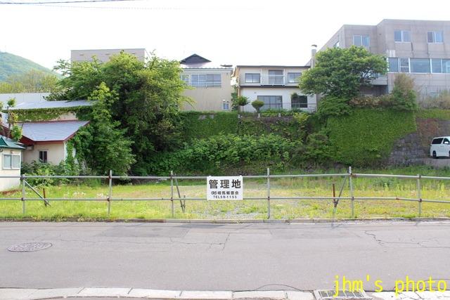 函館古建築物地図(大町3番、4番)_a0158797_0212926.jpg