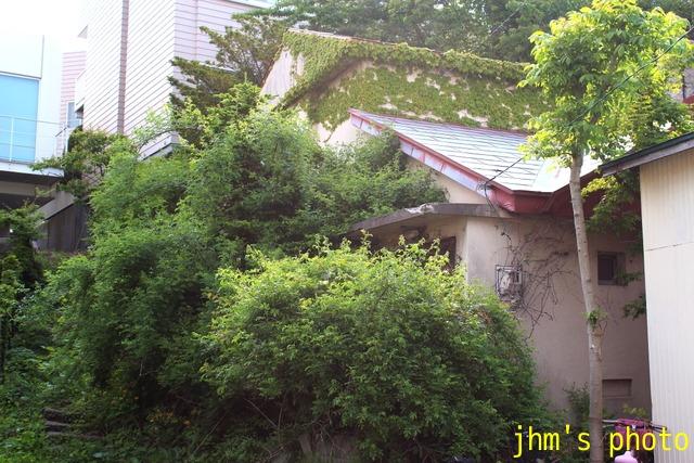 函館古建築物地図(大町3番、4番)_a0158797_0241920.jpg