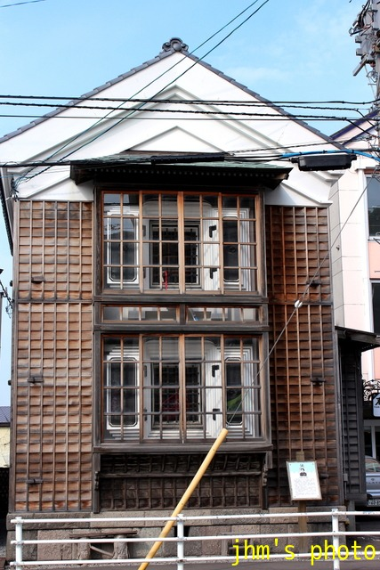 函館古建築物地図(大町3番、4番)_a0158797_0454424.jpg