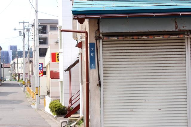 函館古建築物地図(大町3番、4番)_a0158797_094466.jpg