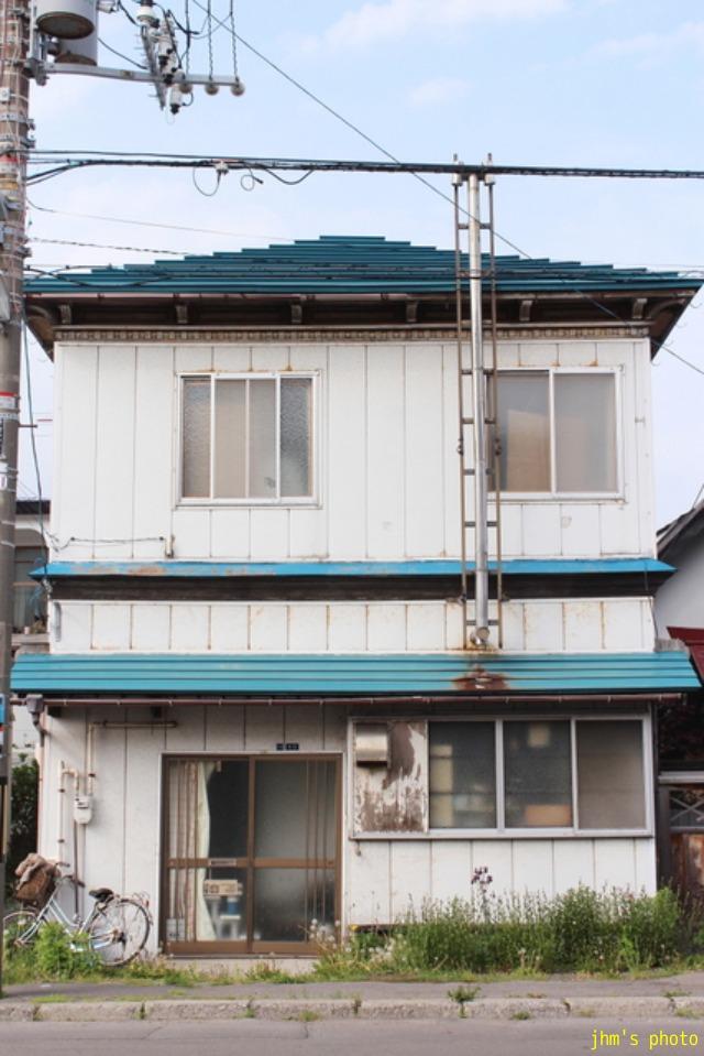 函館古建築物地図(大町5番)_a0158797_23525832.jpg
