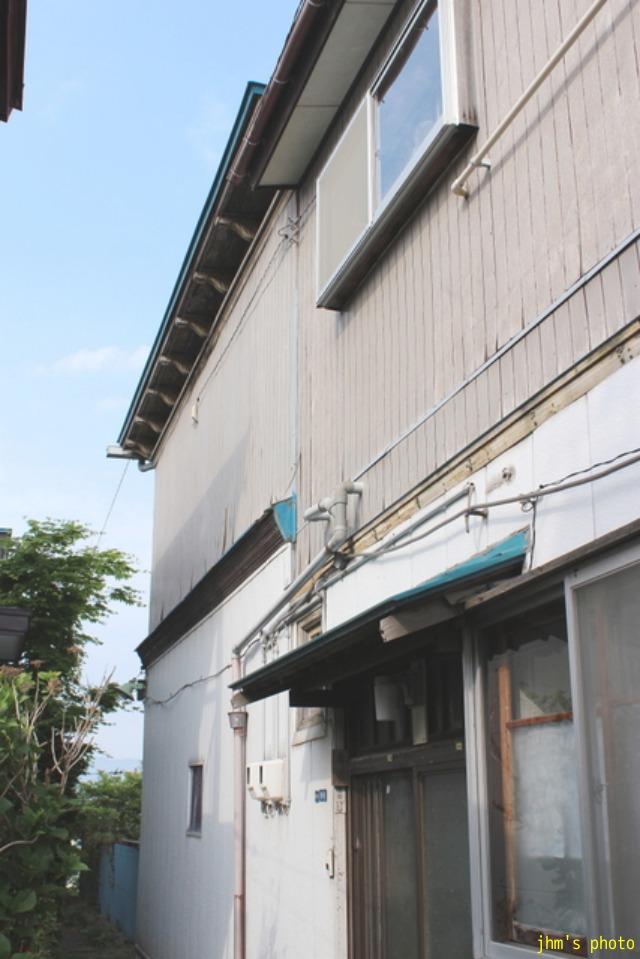 函館古建築物地図(大町5番)_a0158797_2353159.jpg