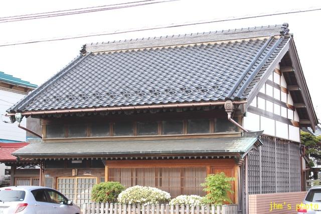 函館古建築物地図(大町5番)_a0158797_23562257.jpg