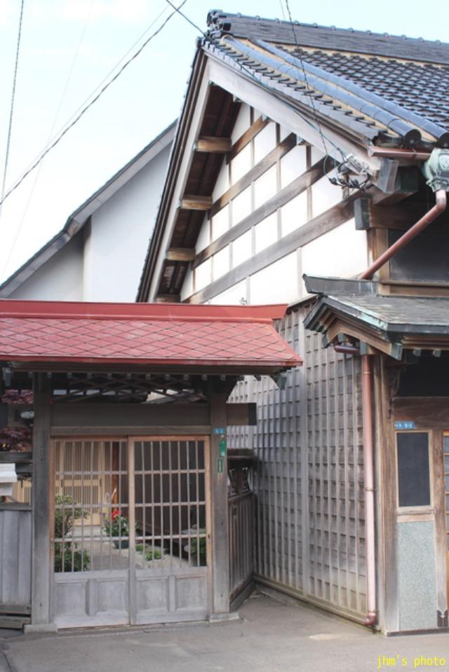 函館古建築物地図(大町5番)_a0158797_23573113.jpg