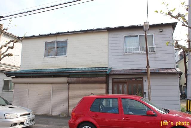 函館古建築物地図(大町5番)_a0158797_23583323.jpg