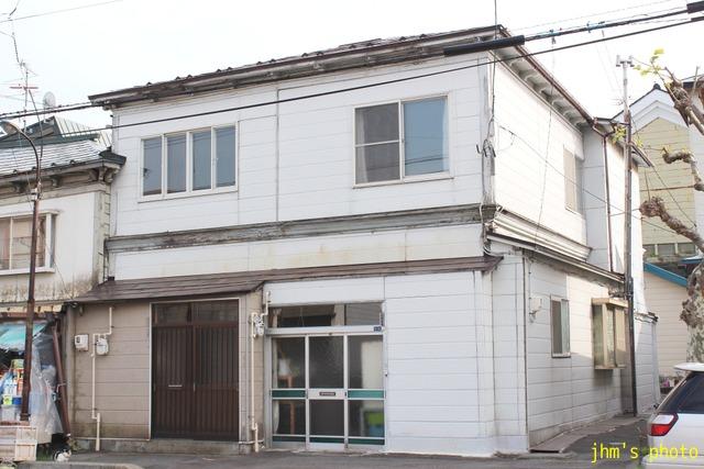函館古建築物地図(大町5番)_a0158797_23585834.jpg