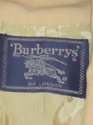 Burberry Prorsum_d0176398_182557.jpg