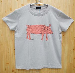 さをり工房ゆうのTシャツ販売中!_c0183102_195364.jpg