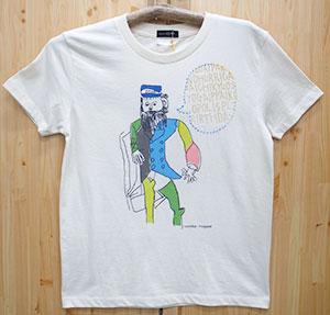 さをり工房ゆうのTシャツ販売中!_c0183102_195510.jpg