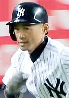 黒田さん対ダルさん、でも最後にヒーローになったのはイチローさん_b0007805_11582614.jpg