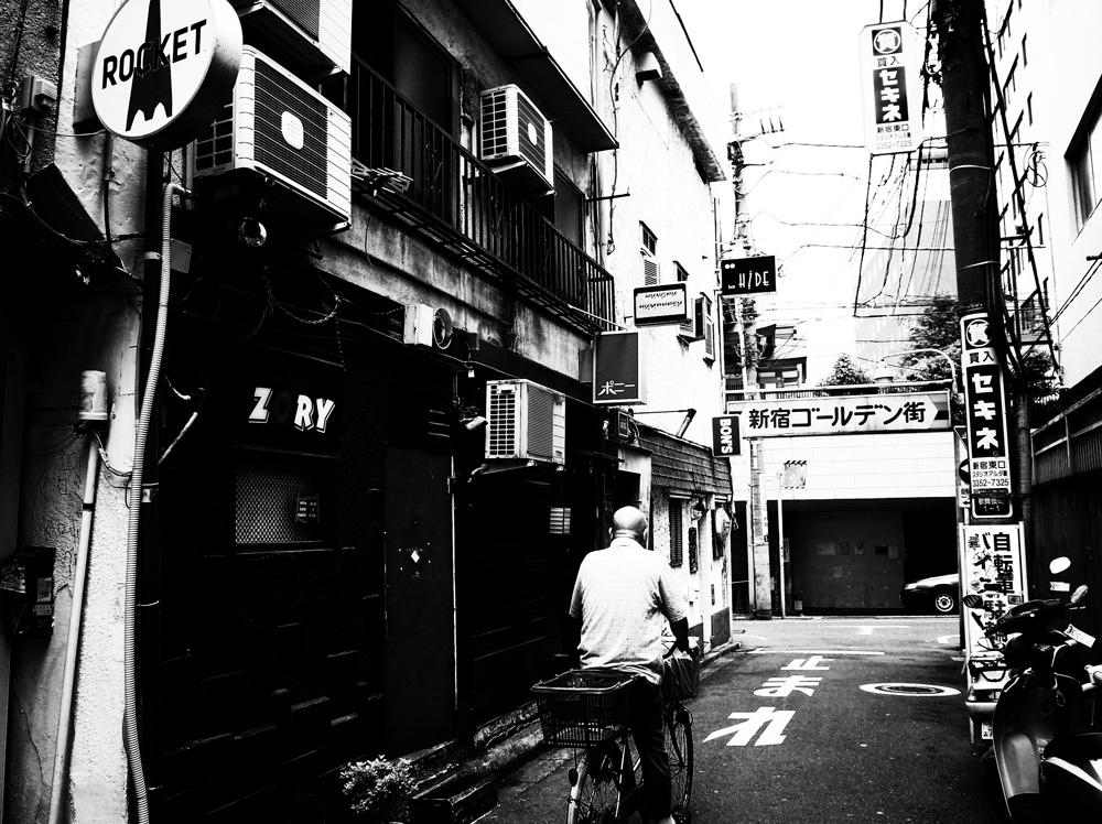 新宿ゴールデン街_e0004009_0173857.jpg