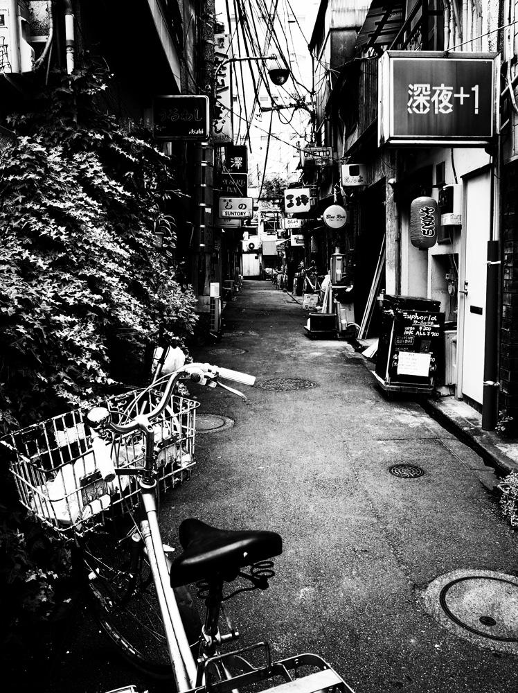 新宿ゴールデン街_e0004009_0181777.jpg