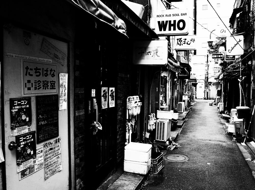 新宿ゴールデン街_e0004009_0184859.jpg