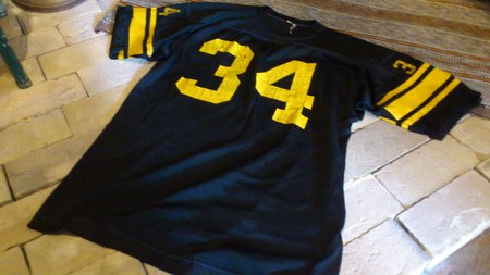 ナンバリングTシャツ(Champion&BlackRayon!)_b0247211_14195027.jpg